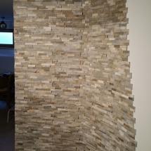 QArbeit GbR Wand und Deckengestaltung 3002