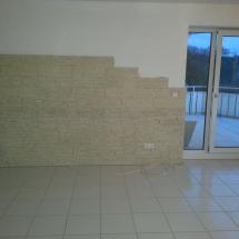 QArbeit GbR Wand und Deckengestaltung 3004