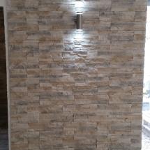 QArbeit GbR Wand und Deckengestaltung 3005