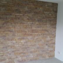 QArbeit GbR Wand und Deckengestaltung 3006