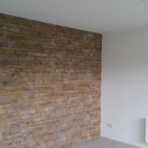 QArbeit GbR Wand und Deckengestaltung 3007