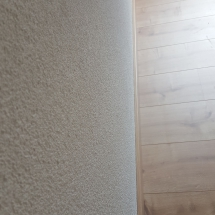QArbeit GbR Wand und Deckengestaltung 3008