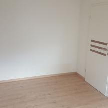 QArbeit GbR Wand und Deckengestaltung 3009