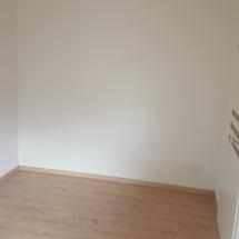 QArbeit GbR Wand und Deckengestaltung 3010