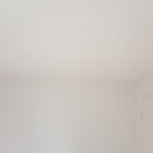 QArbeit GbR Wand und Deckengestaltung 3011
