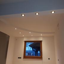 QArbeit GbR Wand und Deckengestaltung 3014