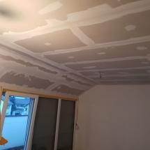 QArbeit GbR Wand und Deckengestaltung 3022