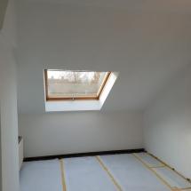 QArbeit GbR Wand und Deckengestaltung 3025