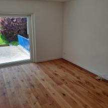 QArbeit GbR Wand und Deckengestaltung 3026