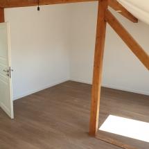 QArbeit GbR Wand und Deckengestaltung 3031