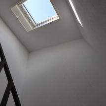 QArbeit GbR Wand und Deckengestaltung