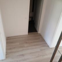 QArbeit GbR Wand und Deckengestaltung 3034